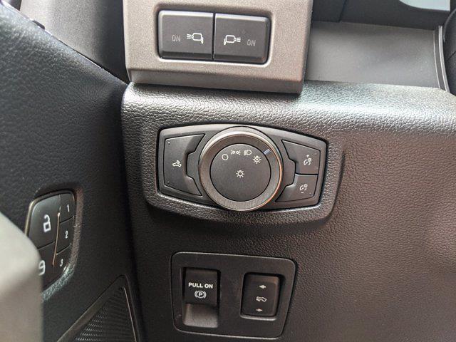 2019 Ford F-150 SuperCrew Cab 4x4, Pickup #000P8843 - photo 51