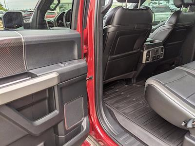 2019 Ford F-150 SuperCrew Cab 4x4, Pickup #000P8843 - photo 36