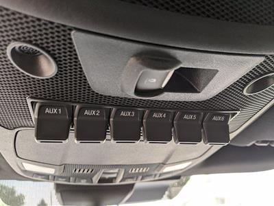 2019 Ford F-150 SuperCrew Cab 4x4, Pickup #000P8843 - photo 49