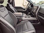 2019 Ford F-150 SuperCrew Cab 4x4, Pickup #000P8843 - photo 41
