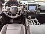 2019 Ford F-150 SuperCrew Cab 4x4, Pickup #000P8843 - photo 42