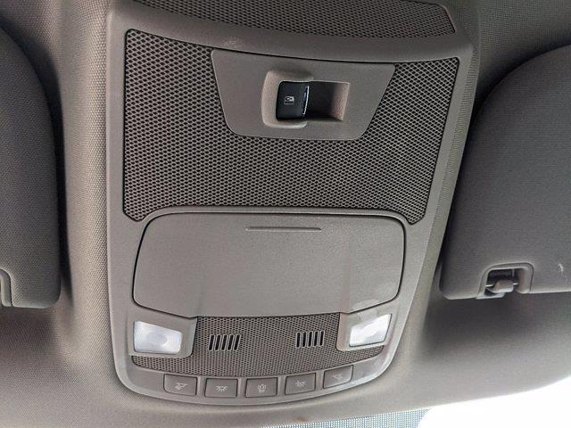 2018 Ford F-150 SuperCrew Cab 4x4, Pickup #000P8864 - photo 27
