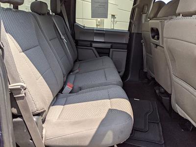 2018 Ford F-150 SuperCrew Cab 4x4, Pickup #000P8864 - photo 14