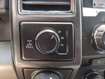 2018 Ford F-150 SuperCrew Cab 4x4, Pickup #000P8864 - photo 24