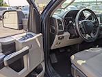2018 Ford F-150 SuperCrew Cab 4x4, Pickup #000P8864 - photo 9