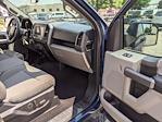 2018 Ford F-150 SuperCrew Cab 4x4, Pickup #000P8864 - photo 15