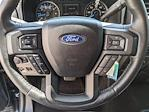 2018 Ford F-150 SuperCrew Cab 4x4, Pickup #000P8864 - photo 19