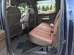 2019 Ford F-350 Crew Cab 4x4, Pickup #000P8873 - photo 12