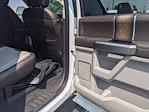 2018 Ford F-350 Crew Cab 4x4, Pickup #000P8875 - photo 13