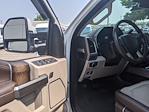 2018 Ford F-350 Crew Cab 4x4, Pickup #000P8875 - photo 9