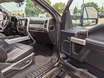 2020 Ford F-350 Crew Cab 4x4, Pickup #000P8876 - photo 15