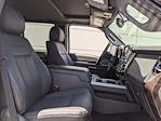 2016 Ford F-350 Crew Cab 4x4, Pickup #000Z8800 - photo 13