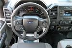 2016 F-150 SuperCrew Cab 4x4, Pickup #0060970A - photo 13
