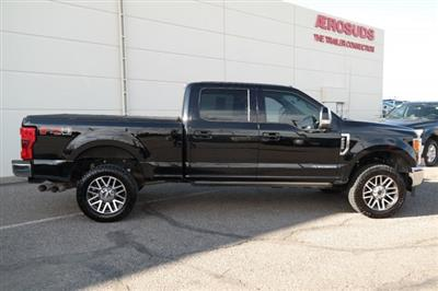2017 F-250 Crew Cab 4x4, Pickup #0061412A - photo 3