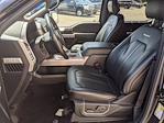 2017 Ford F-150 SuperCrew Cab 4x4, Pickup #0062417B - photo 10