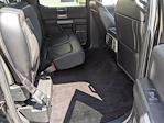 2017 Ford F-150 SuperCrew Cab 4x4, Pickup #0062417B - photo 12