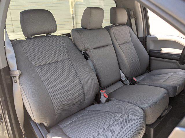 2016 Ford F-150 Regular Cab 4x4, Pickup #0062461A - photo 20
