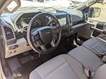 2016 Ford F-150 Regular Cab 4x4, Pickup #0062461A - photo 10