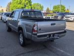 2015 Toyota Tacoma Double Cab 4x2, Pickup #0062787B - photo 5