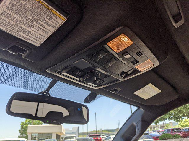 2017 Tacoma Double Cab 4x4,  Pickup #0063118A - photo 21