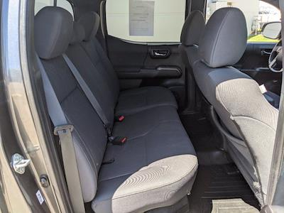 2017 Tacoma Double Cab 4x4,  Pickup #0063118A - photo 13