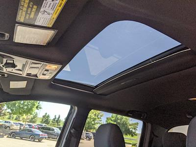 2017 Tacoma Double Cab 4x4,  Pickup #0063118A - photo 22