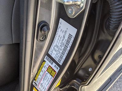 2017 Tacoma Double Cab 4x4,  Pickup #0063118A - photo 23