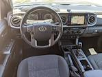 2017 Tacoma Double Cab 4x4,  Pickup #0063118A - photo 16