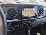 2017 Tacoma Double Cab 4x4,  Pickup #0063118A - photo 19
