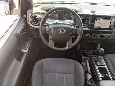 2016 Toyota Tacoma Double Cab 4x4, Pickup #0063154A - photo 10
