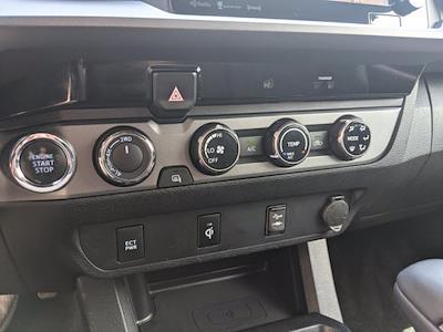 2016 Toyota Tacoma Double Cab 4x4, Pickup #0063154A - photo 15