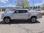 2016 Toyota Tacoma Double Cab 4x4, Pickup #0063154A - photo 5
