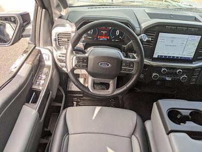 2021 Ford F-150 SuperCrew Cab 4x4, Pickup #0063175A - photo 10