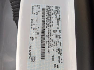 2016 F-150 SuperCrew Cab 4x4,  Pickup #0063211A - photo 26