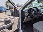 2016 F-150 SuperCrew Cab 4x4,  Pickup #0063211A - photo 7