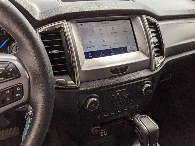 2020 Ranger SuperCrew Cab 4x4,  Pickup #0063365A - photo 15