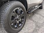 2020 Ranger SuperCrew Cab 4x4,  Pickup #0063365A - photo 8