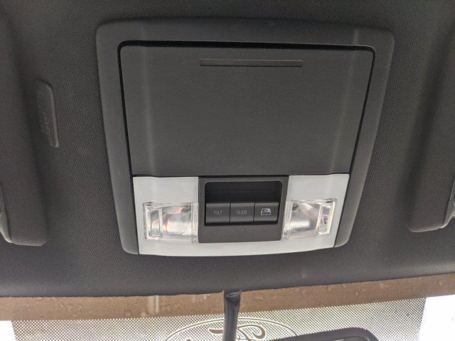2013 F-150 SuperCrew Cab 4x4,  Pickup #0063426A - photo 19