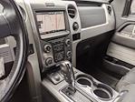 2013 F-150 SuperCrew Cab 4x4,  Pickup #0063426A - photo 18