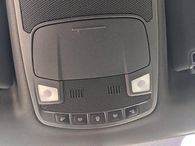 2018 Ford F-150 SuperCrew Cab 4x4, Pickup #0063489A - photo 26
