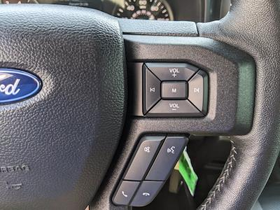 2018 Ford F-150 SuperCrew Cab 4x4, Pickup #0063489A - photo 29