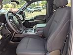 2018 Ford F-150 SuperCrew Cab 4x4, Pickup #0063489A - photo 10