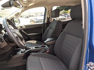 2019 Ranger SuperCrew Cab 4x4,  Pickup #0063552A - photo 11