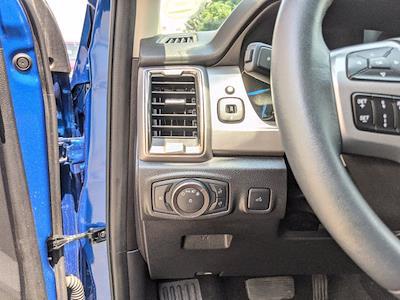 2019 Ranger SuperCrew Cab 4x4,  Pickup #0063552A - photo 18