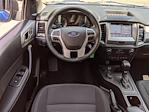 2019 Ranger SuperCrew Cab 4x4,  Pickup #0063552A - photo 14