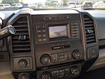2016 F-150 SuperCrew Cab 4x4,  Pickup #0063758A - photo 15
