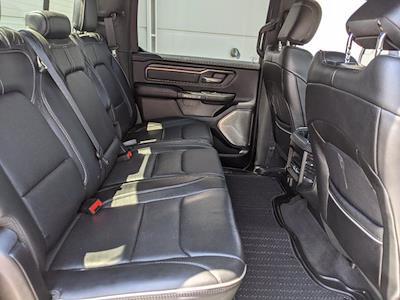 2019 Ram 1500 Crew Cab 4x4, Pickup #00L4358A - photo 14