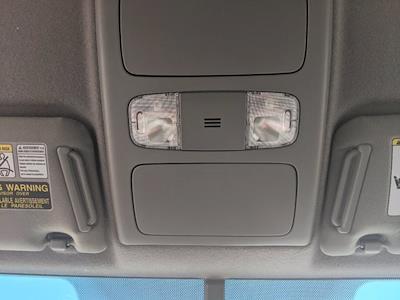 2012 Tacoma Double Cab 4x4,  Pickup #00M9343B - photo 18