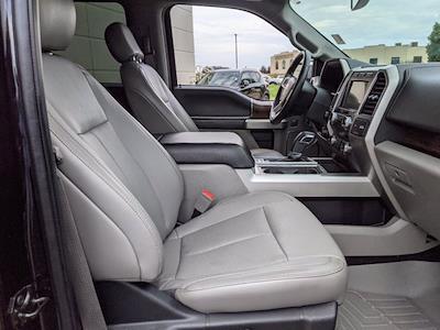 2019 F-150 SuperCrew Cab 4x4,  Pickup #00P8843A - photo 11