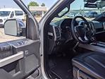 2018 F-150 SuperCrew Cab 4x4,  Pickup #00V6439A - photo 9